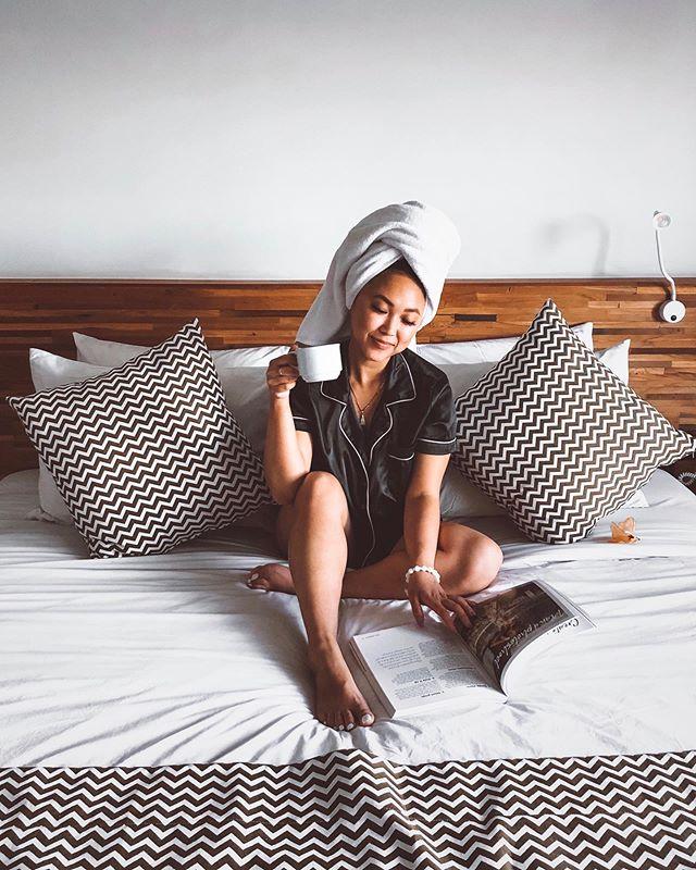 Weekend in Ubud 😌 • • • • • • • •  #fashionblogger  #toptags  #microinfluencer #fashionaddict #fashioncanadians #vegan #wiw #darlingescapes #lablogger #ootd  #chictopia  #stylegram #stylediary  #travelgram #citizenfemme #travelgram #passionpassport #discoverunder10k #peoplecreatives #ubud #bali #dametraveler #iweargarage