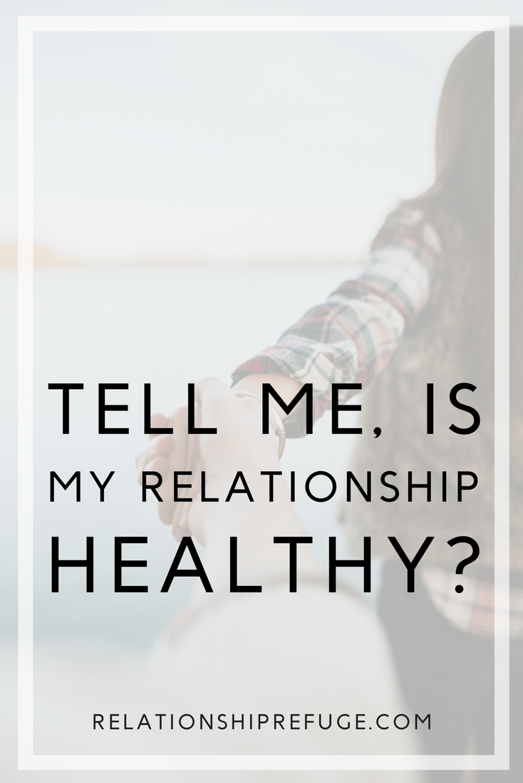 read the blog — Relationship Refuge | Couples Counseling