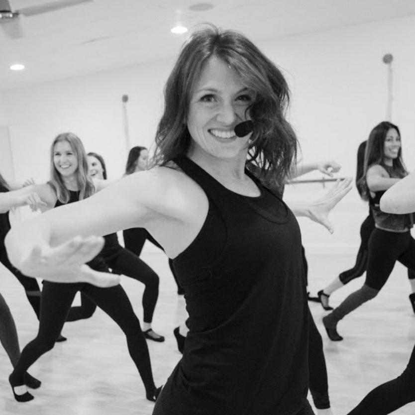 allison dance.JPG
