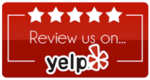 Click to leave us a review on Yelp