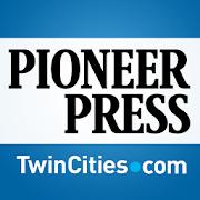 Pioneer Press.png