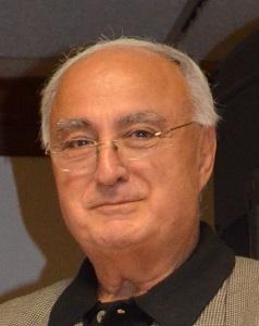 Peter Annuziata