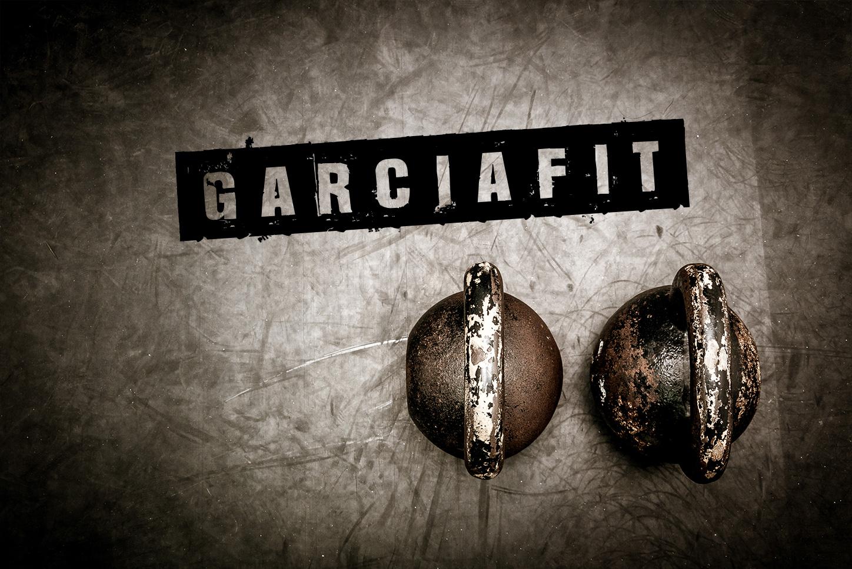 GarciaFit_home001.jpg