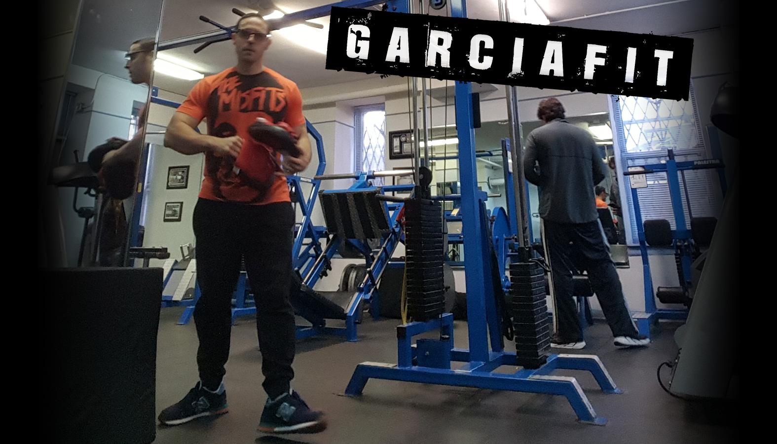 GarciaFit_Gallery001.jpg