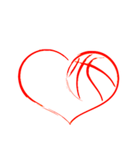 hh heart logo no text small red.png