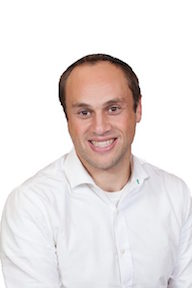 Rabbi-Andrew-Israeli small.jpeg