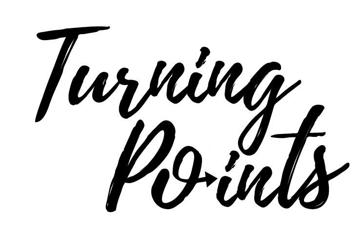 Turning_Points05.png