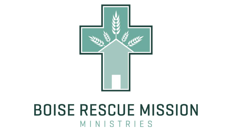Boise-Rescue-Mission-logo.jpg