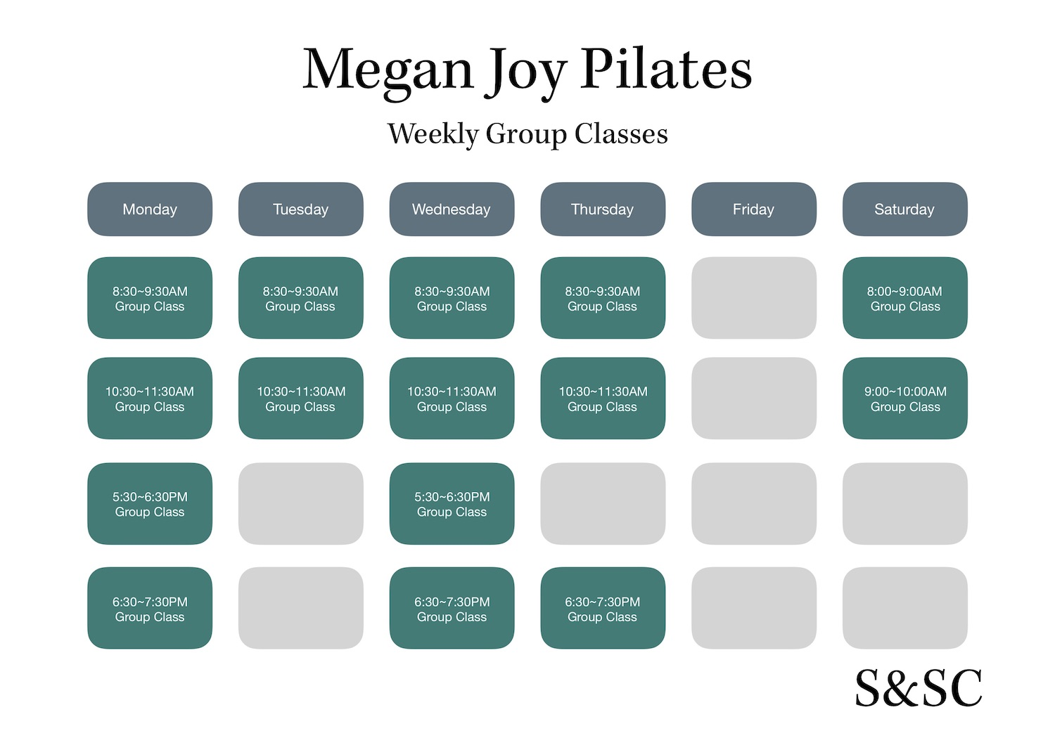 megan classes timetable.jpg