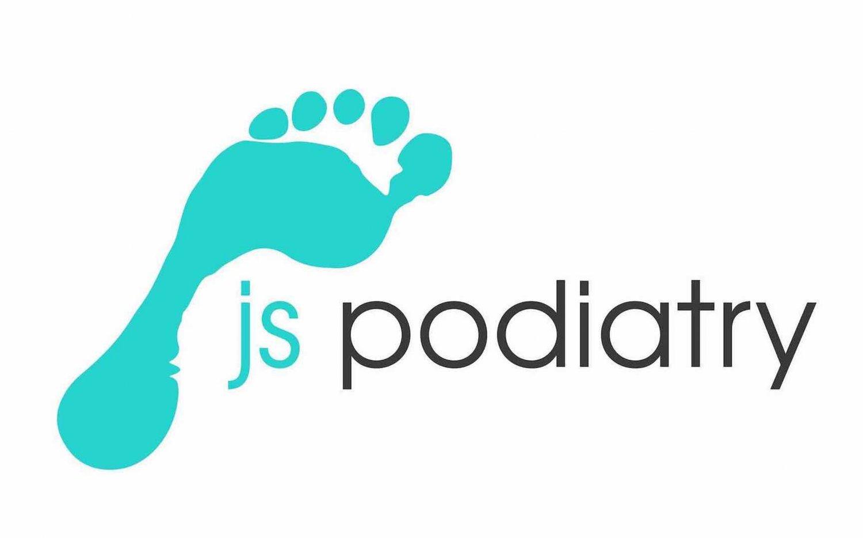 JS Pod logo.jpeg