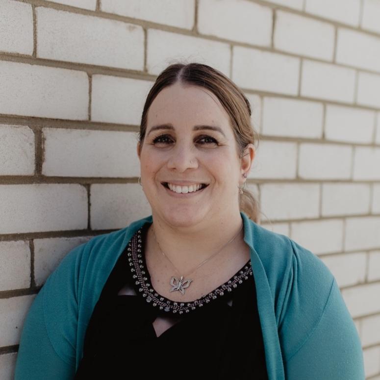 Sarah Brownhill<br>Remedial Massage