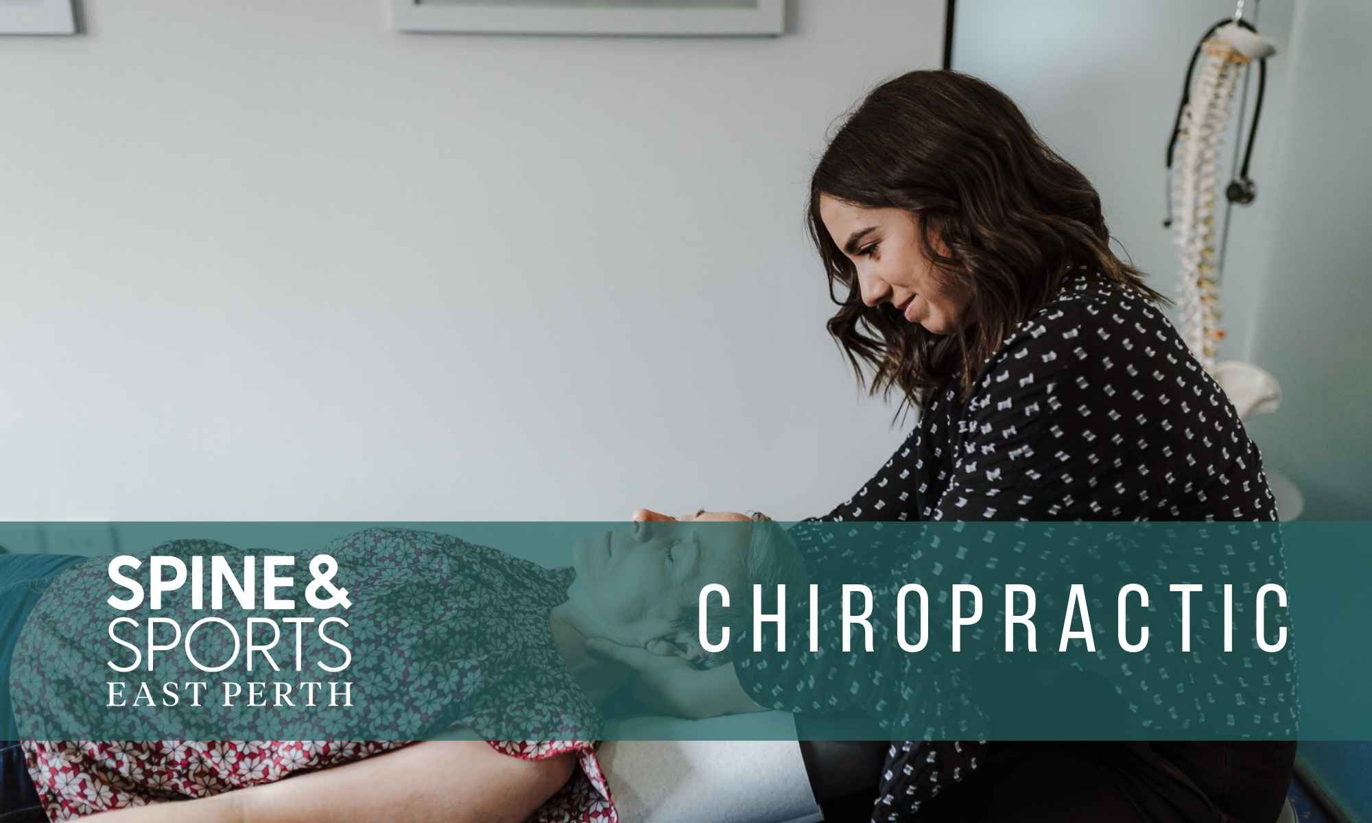 East Perth Chiropractic at Spine & Sports Centre.jpg