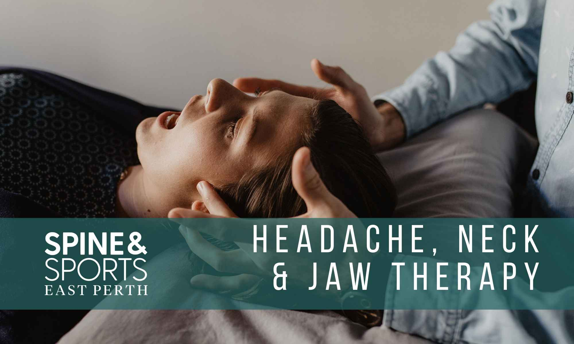 East Perth Headache, Neck & Jaw therapy at Spine & Sports Centre.jpg