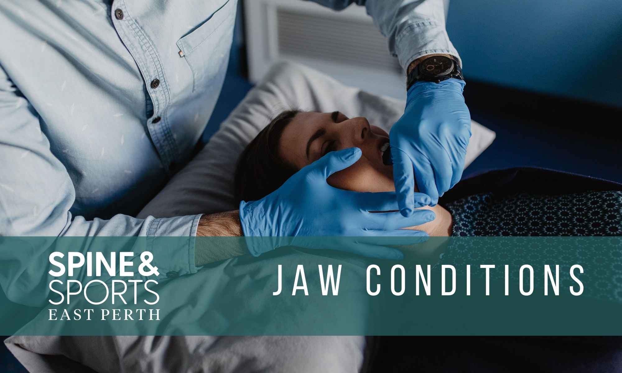 East Perth Jaw conditions at Spine & Sports Centre.jpg