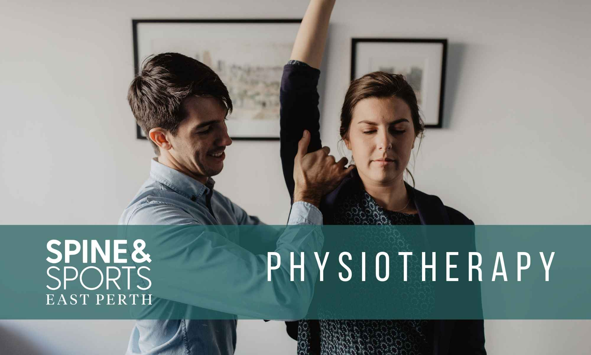 East Perth Physiotherapy at Spine & Sports Centre.jpg