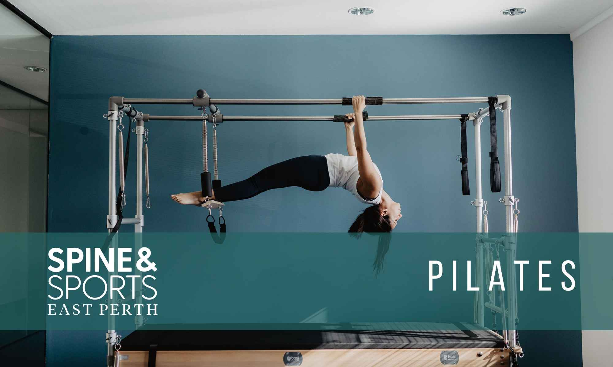 East Perth Pilates at Spine & Sports Centre.jpg