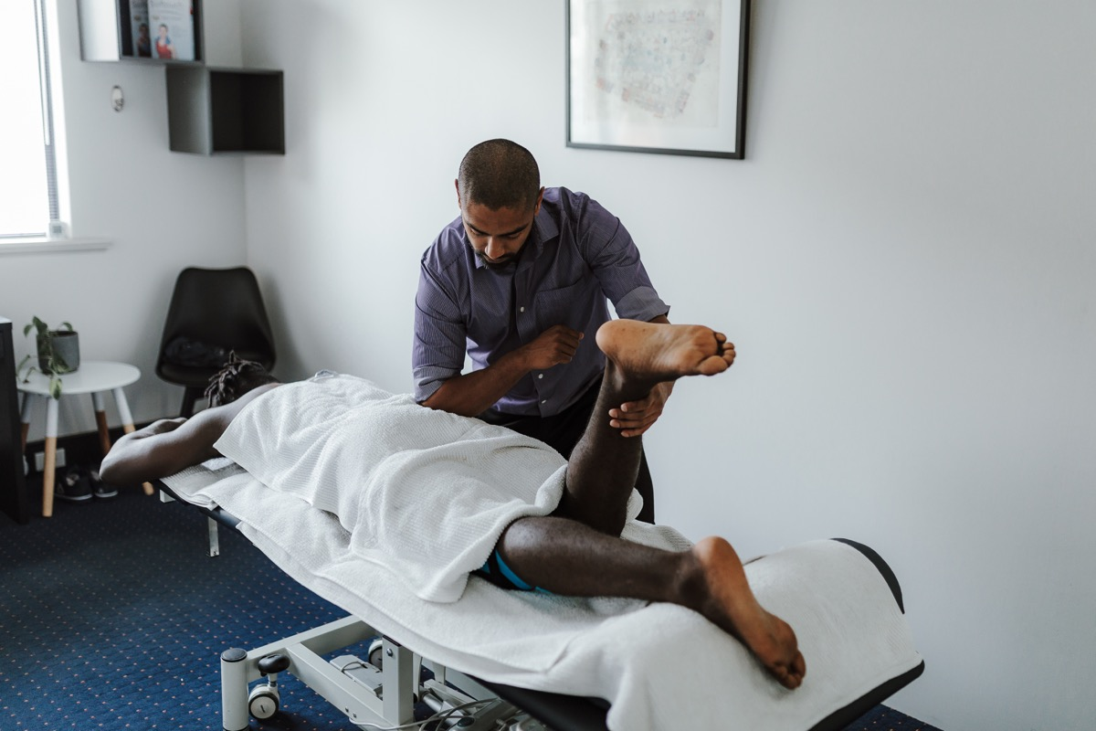 Remedial Massage performed by Adriahn Frank over low back and gluteal muscles.jpg