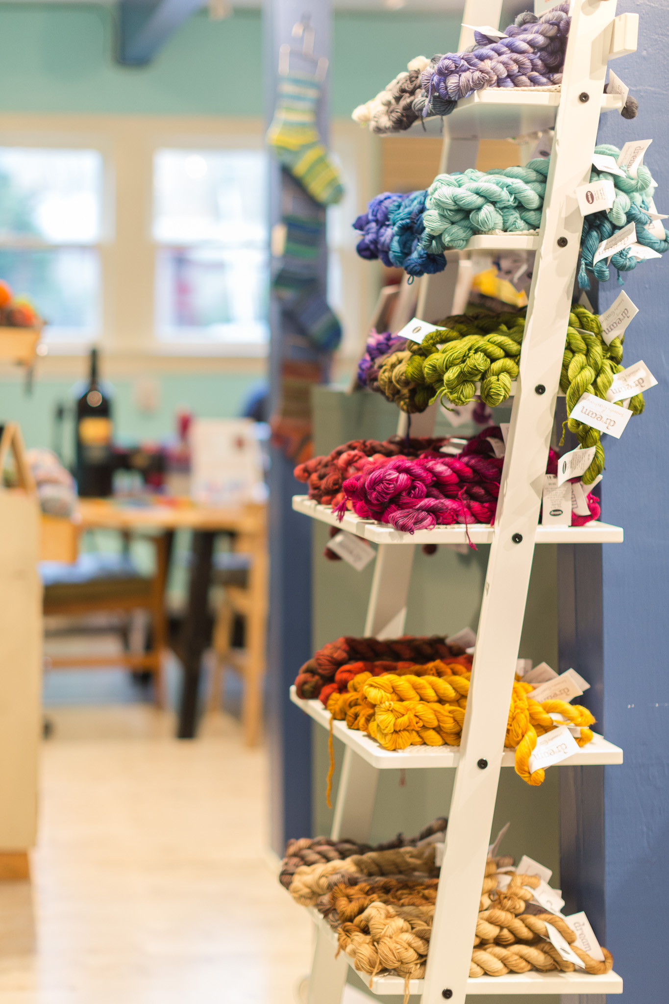 thecherix_20161112_Nifty_Knitter_Grand_Opening_Prizes_091.jpg