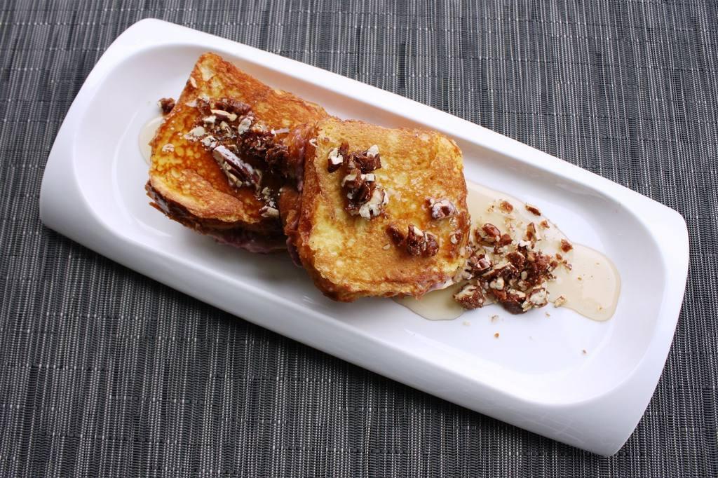 french-toast.jpg.1024x0.jpg