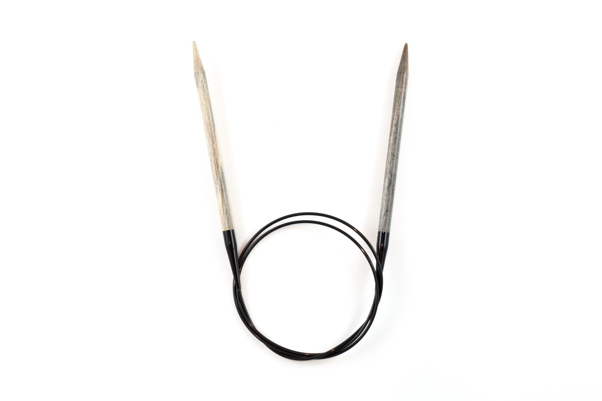Lykke Needles