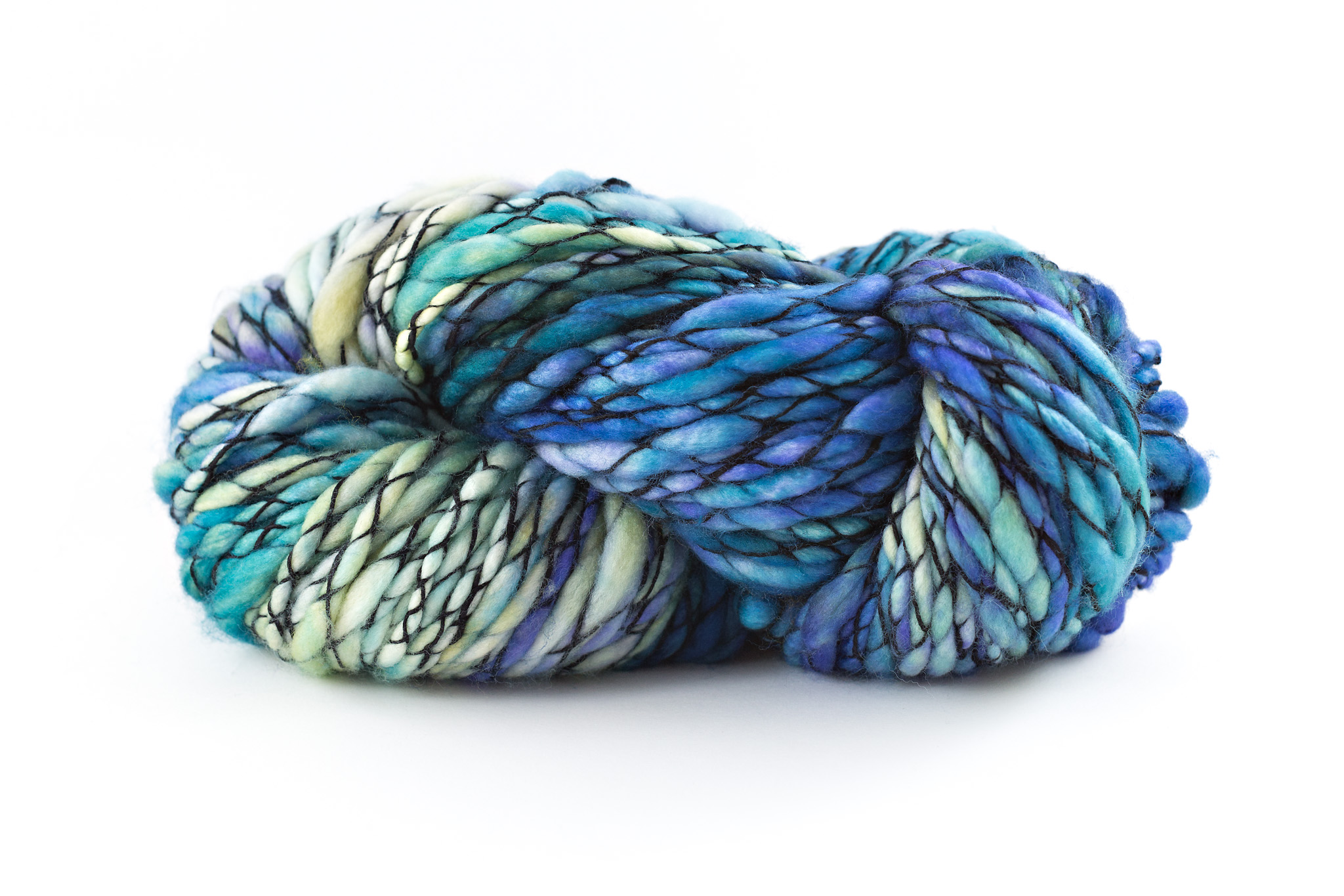 Shop Yarn -