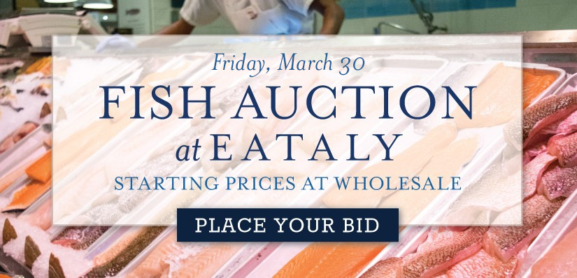 usa_slider_fishauction_March30-1.jpg