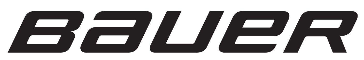 Bauer_BW-01.jpg