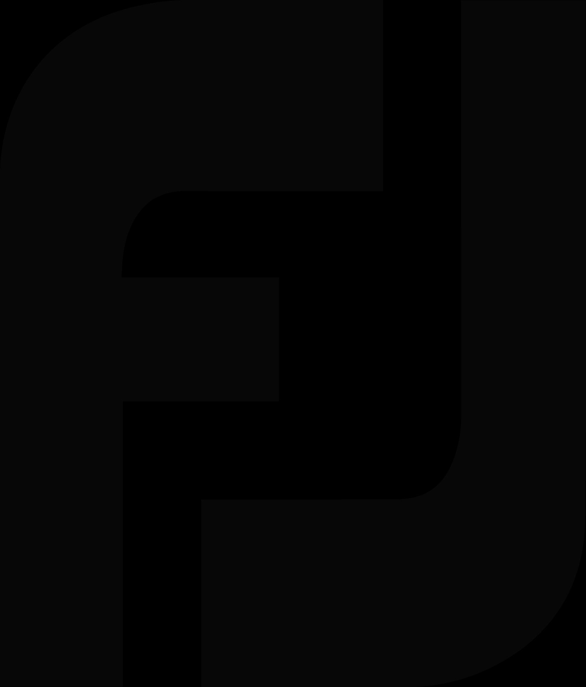FJ_Logo_K.png