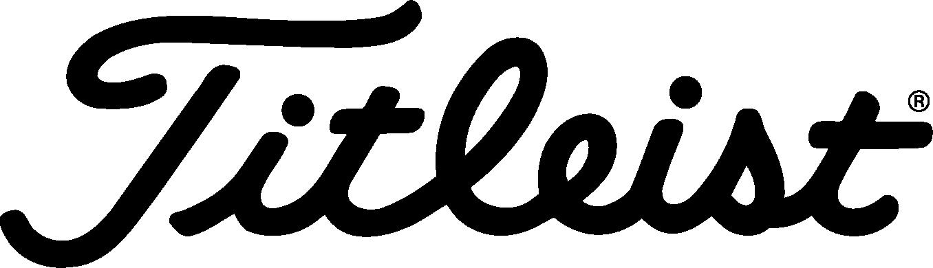 Titleist.png