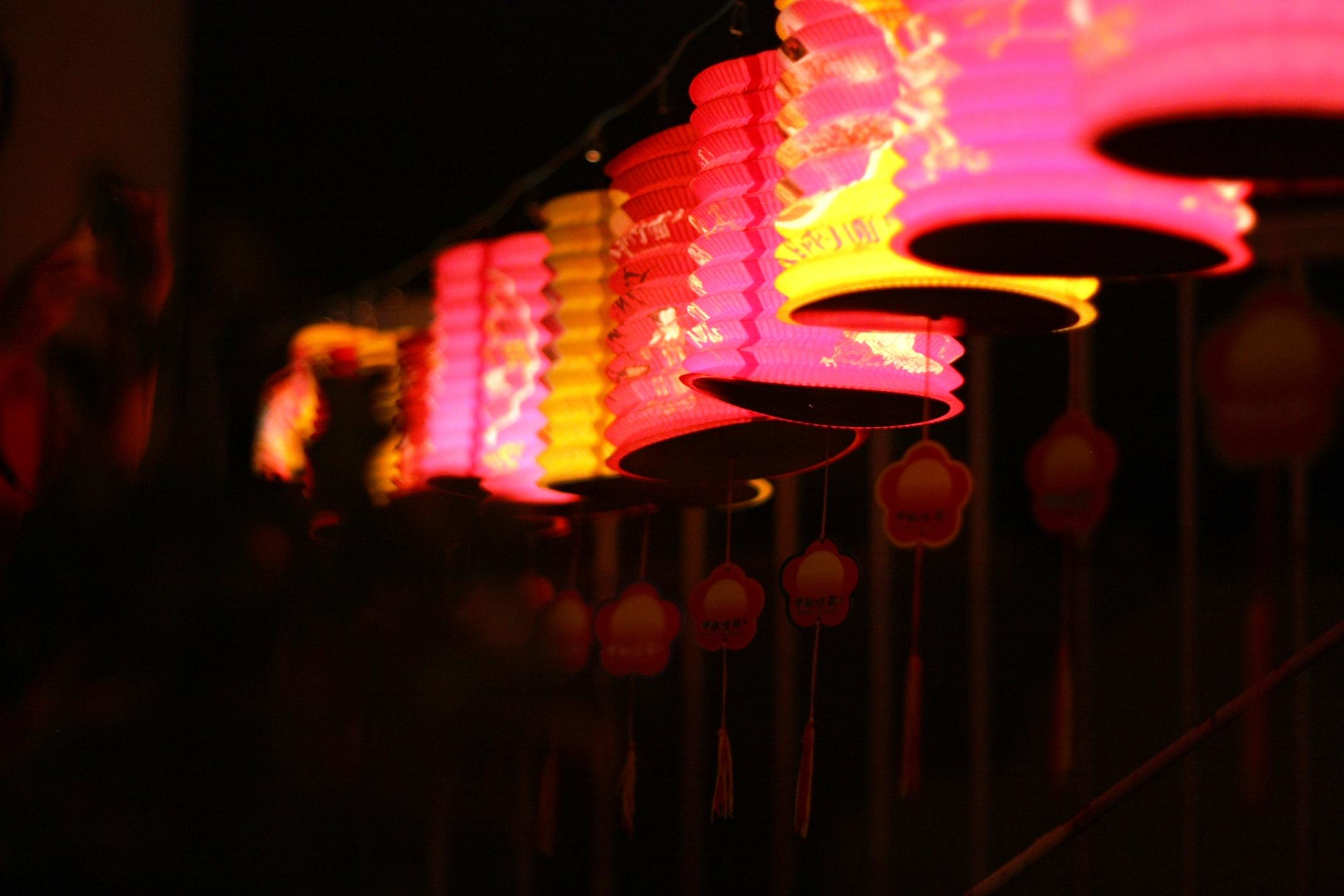 chinese-lanterns-001.jpg