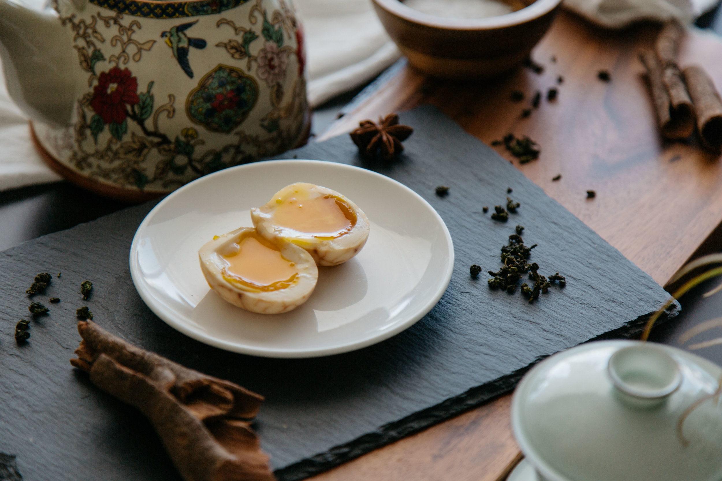 Tea-eggs-open.jpg