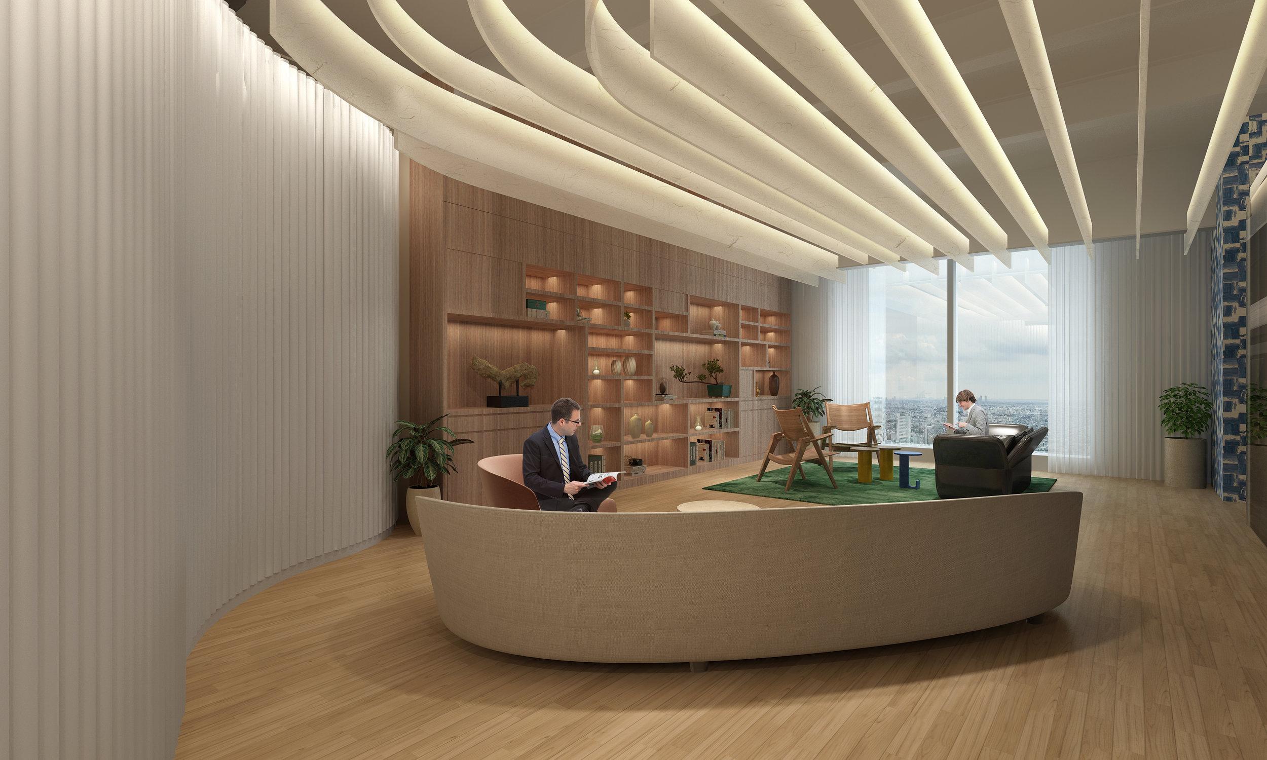 Lounge-1-1105 fin.jpg