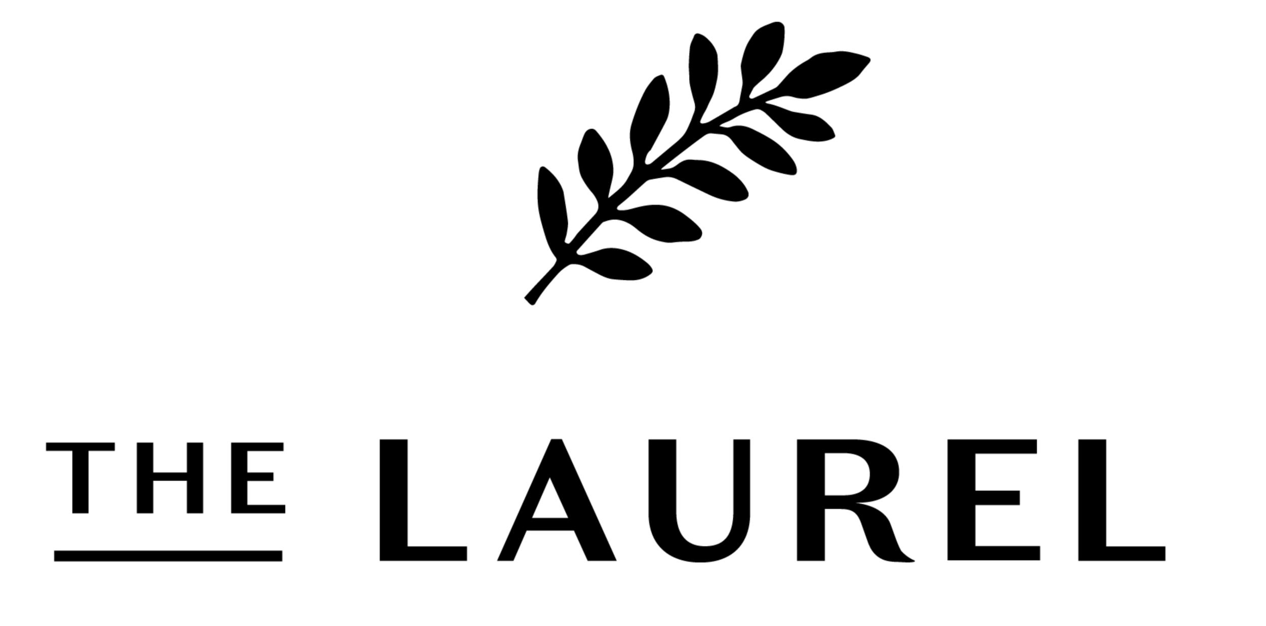 TheLaurel.PNG