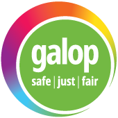 GALOP image.png