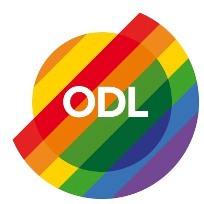 ODL image.png