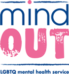NEW-MindOut-new-logo-1.png