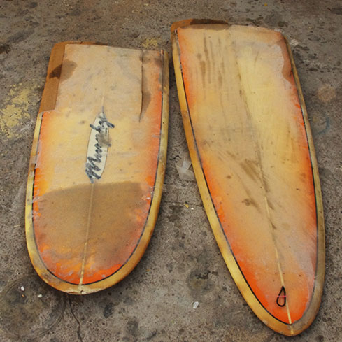 reeco-surfboards-upcycled-process-step-1.jpg