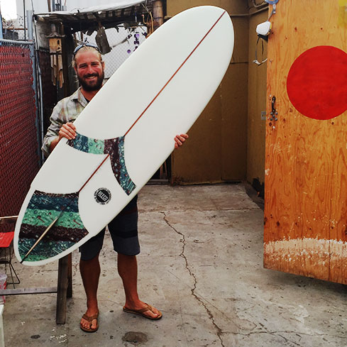 reeco-surfboards-upcycled-process-step-8.jpg