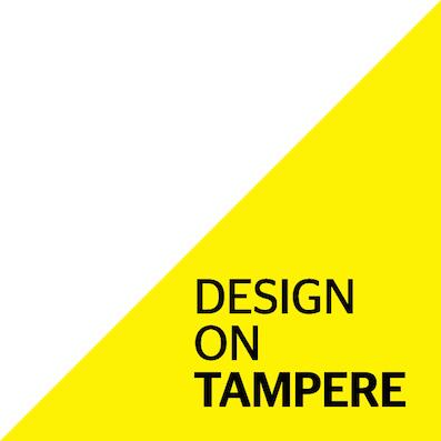 Design on Tampere