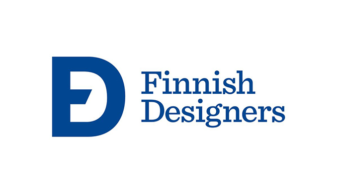 Finnish designers