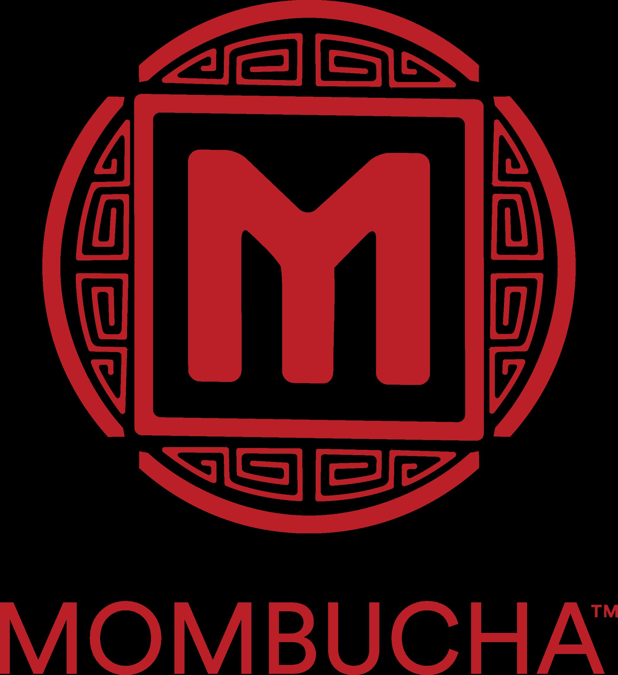 MOMBUCHA_LOGO_Press_Red.png