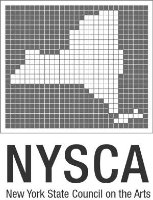 NYSCA_logo B&W_web(1).jpg