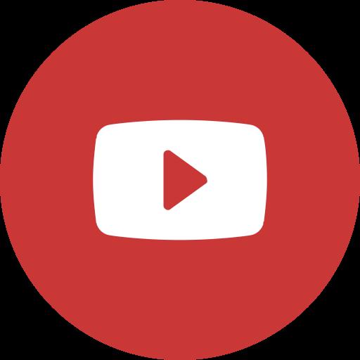 1491256901_youtube_circle.png