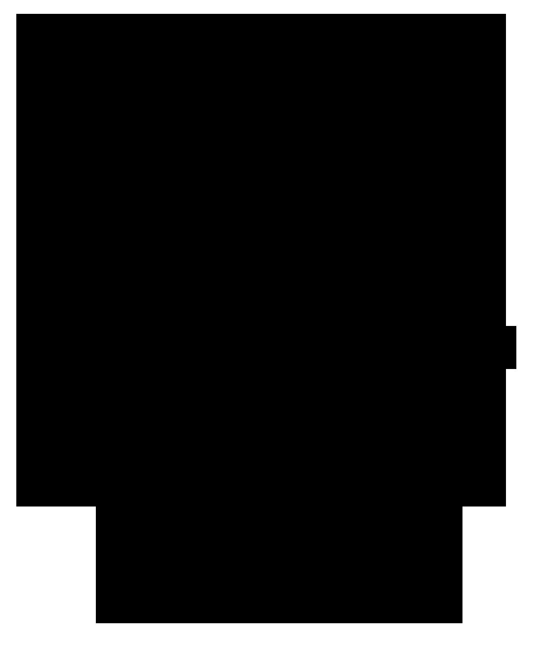 logo-black-edited.png