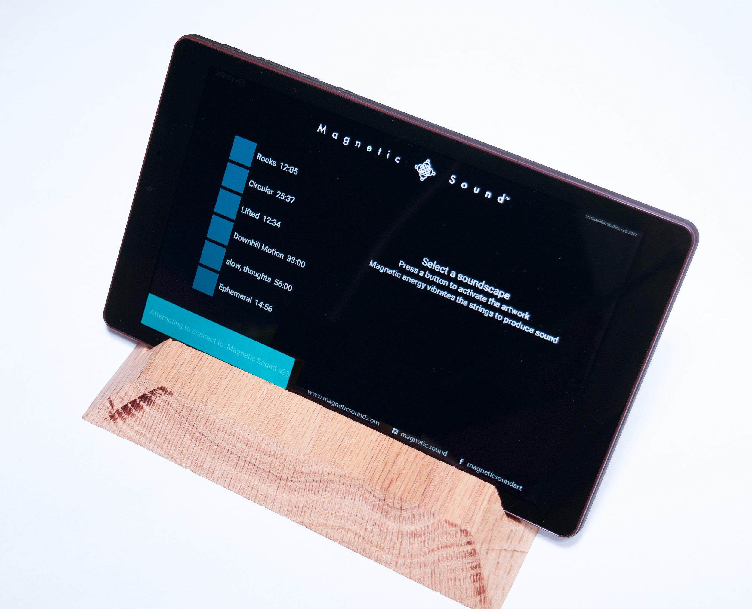 whole-tablet-v02.jpg
