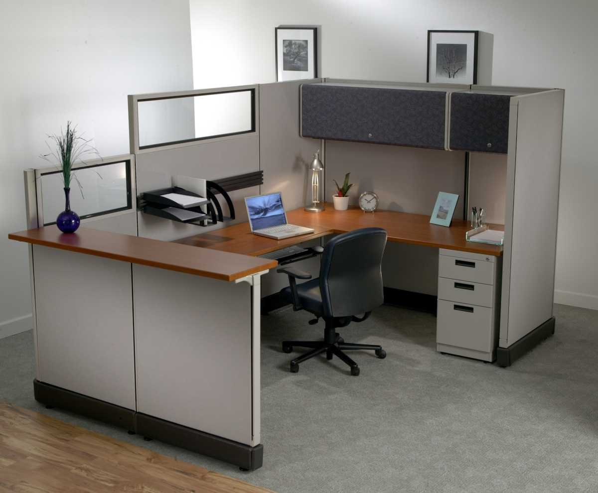 Clean_Office_ACM_Commercial_Cleaning_South_florida.jpg