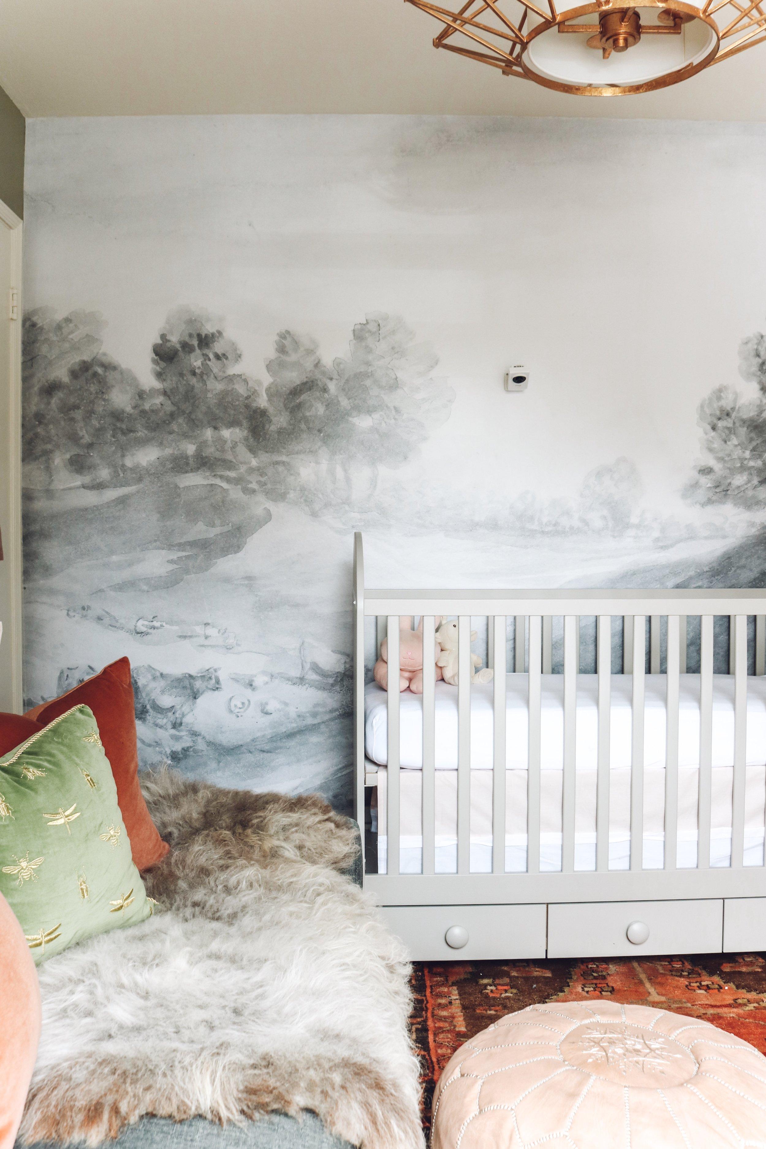 old world nursery (5).jpg