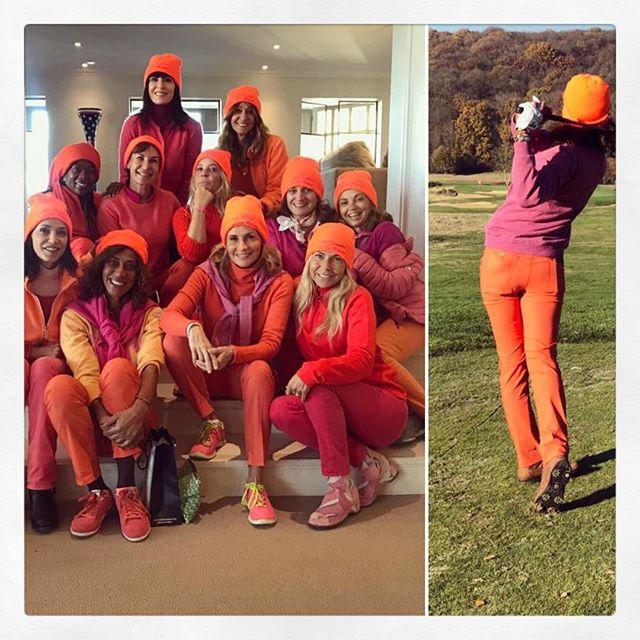 Le Trophée de la Bibine... Organisé par les Golfeurs Anonymes ⛳️🤪 - #golf #golfer #golfpro #golf3 #golfing #golf1 #golfislife #womenwithdrive #golfbabes #taylormadegolf #iphone #legsout #golfchannel #golfday #wwd #golfers #golfstagram #golfporn #golf7 #golfcart #babesofinstagram  #porsche #hissalot #repost #golfboss #golf #golfaddict #swing#cover#⛳️