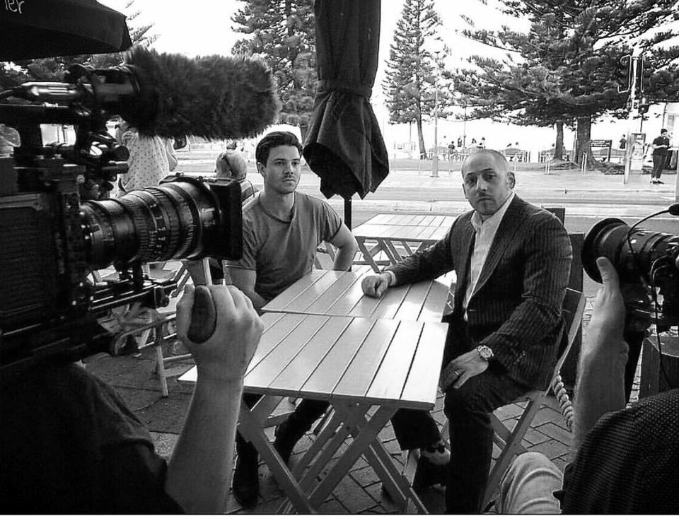 filming5.jpg