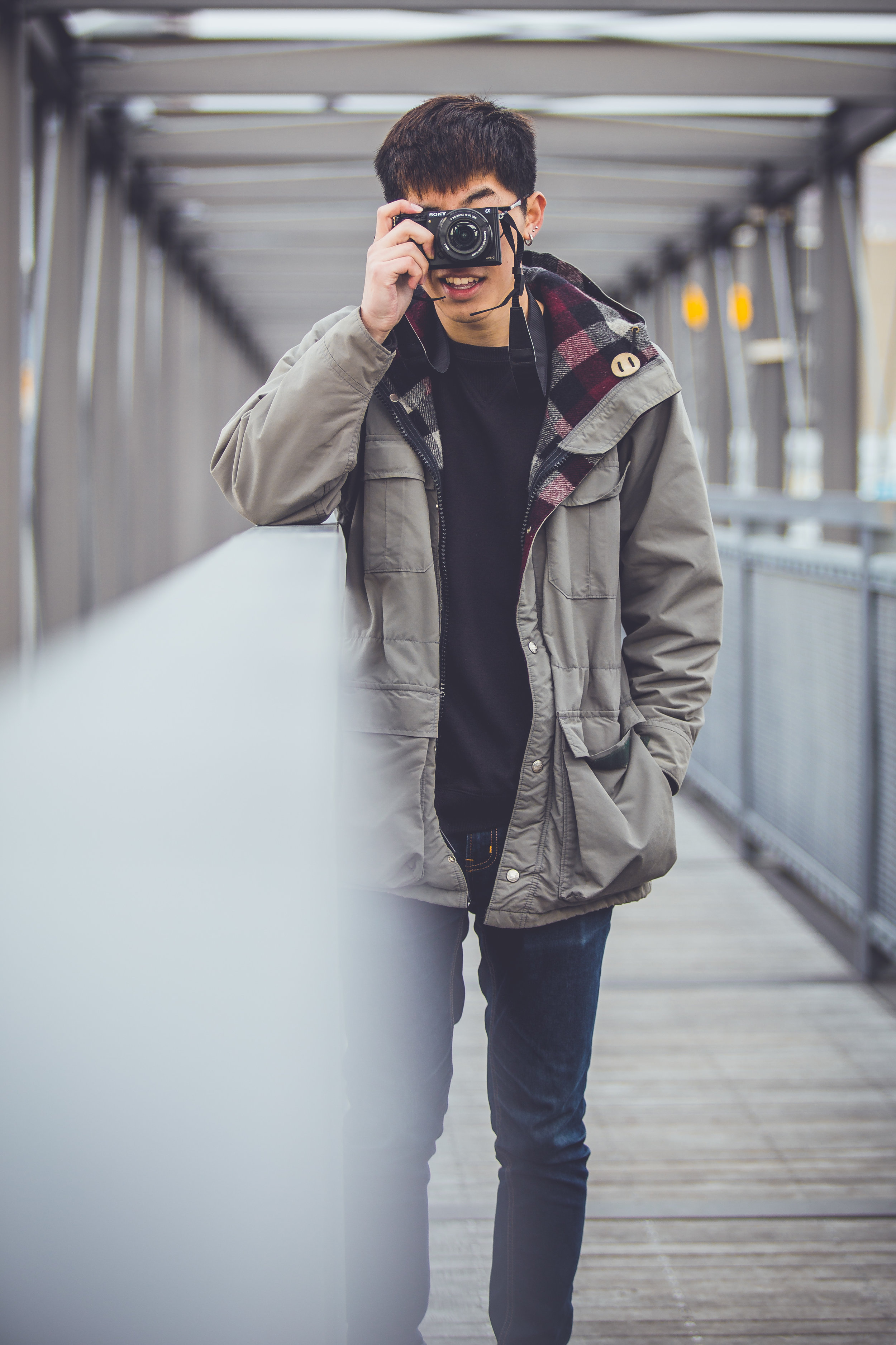 PhotoWalk-NoWM-31.JPG